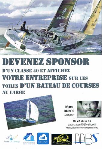 sponsor1