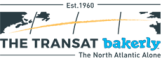 the-transat-bakerly-logo