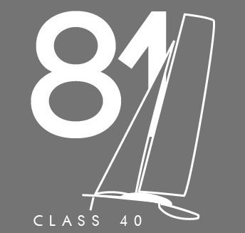 81 class 40 – Esprit scout
