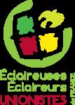 logo-eeudf