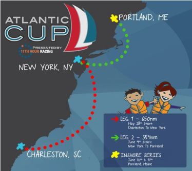 atlanticCup
