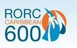 carraibean600