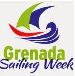 grenadaweek