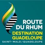 Logo-RDR2018