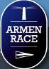 2017 armenrace