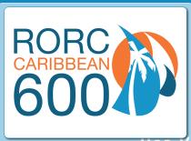 rorc600